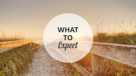 Whattoexpect  Risen Life Church. Erie Car Insurance Phone Number. Training Calendar Template Free Template. Personal Banker Resume Sample Template. Event Plan Template. Quality Control Analyst Job Description Template. Our Adventure Book Proposal. What Is Newton S First Law Of Motion Template. Relevant Skills To Put On A Resumes Template
