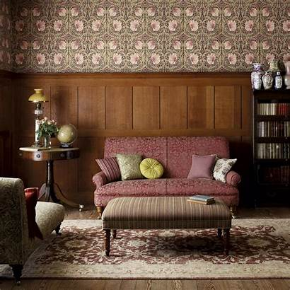 Pimpernel Wallpapers