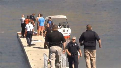 Boating Accident Utah by Utah Couple Killed In Idaho Boating Accident Kutv