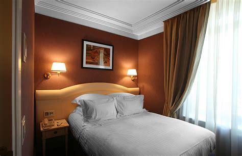 hotel la chambre la chambre classique princesse flore hôtel