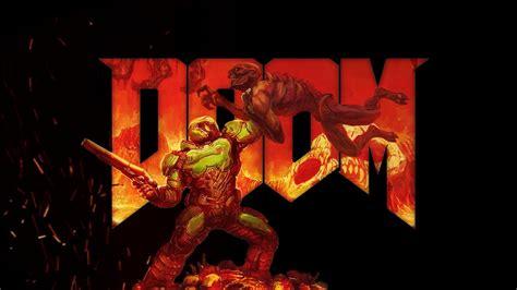 doom background doom wallpaper 70 images