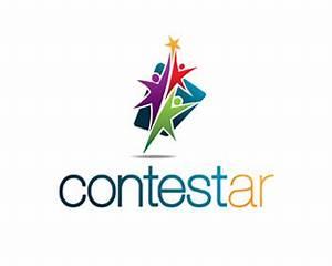 logocontest.com - Contestar