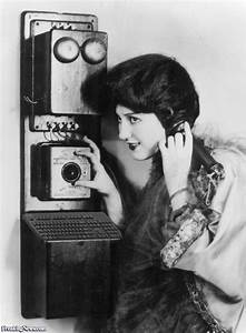 Funny Telephone Pictures Freaking News