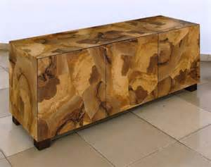 Wood Veneers For Cabinets by Thin Veneer Crazy Hardwood Finish For Plywood Furniture