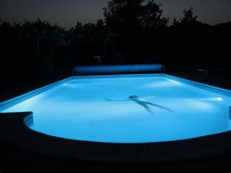 pool led lights inground pool lighting ideas lighting ideas