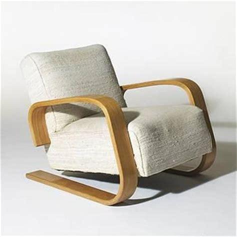 alvar aalto tank lounge chair artek fin
