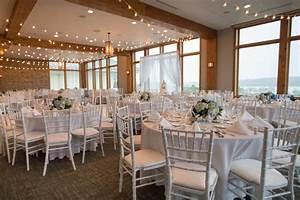 lake geneva wisconsin lgbt wedding ceremony venue
