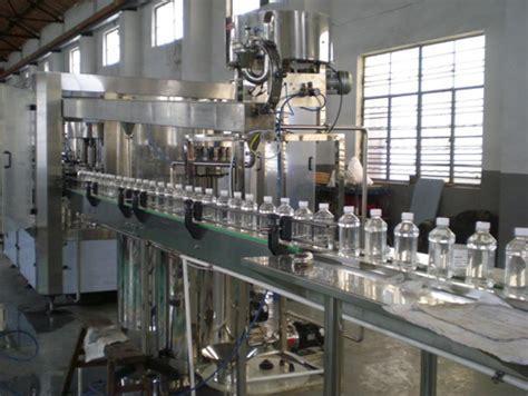 food processing   human touch roboticstomorrow