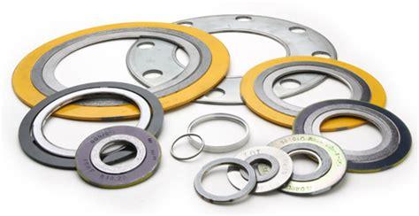 metal gaskets buy quality metal gaskets