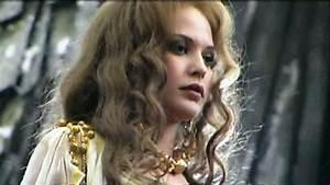 Aleera ~ Elena ANAYA ~ images Marishka HD wallpaper and ...