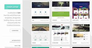 free web templates free resource directory With resource directory template