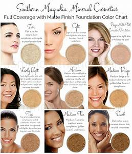 Hair Color And Skin Tone Chart 34 with Hair Color And Skin ...