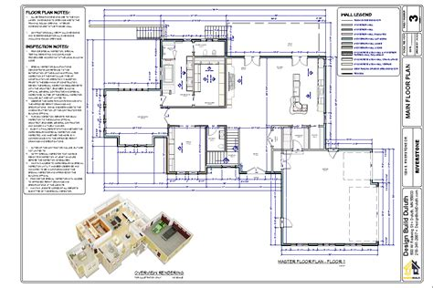 floor plan stair drawings staircase section drawing rcc