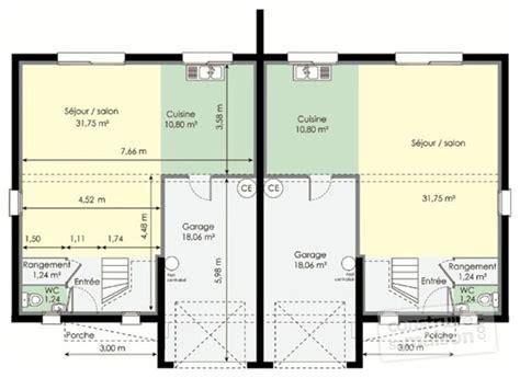 les 3 chambres maison dé du plan de maison faire