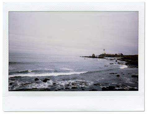 polaroid wide 17 best ideas about instax wide on instax
