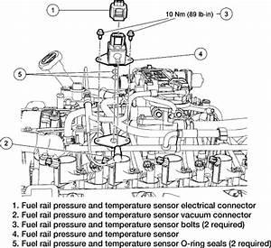 1996 Chevrolet Truck K1500 1  2 Ton P  U 4wd 5 0l Mfi Ohv
