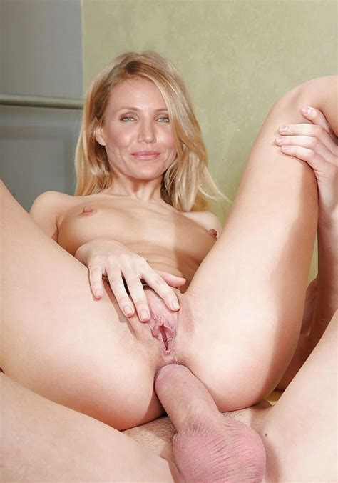 In Gallery Cameron Diaz Private Naked Photo Picture Uploaded By G On