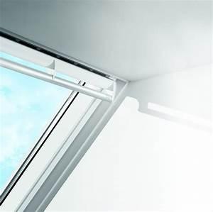Velux Klapp Schwingfenster Preise : velux kunststoff dachfenster awesome velux kunststoff integra dachfenster energie with velux ~ Frokenaadalensverden.com Haus und Dekorationen