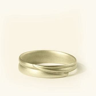 how important is a wedding ring quora