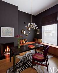 office design ideas 50 Home Office Design Ideas That Will Inspire Productivity Photos | Architectural Digest