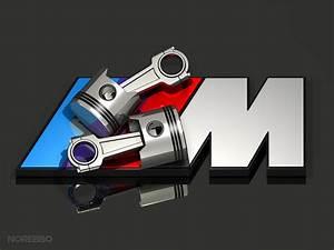 Bmw M Logo : 1024x768 wallpapers page 161 ~ Dallasstarsshop.com Idées de Décoration