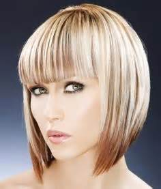 HD wallpapers cute hairstyles for a line cuts