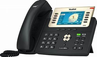 Yealink Phone Ip T27g T29 Phones T29g