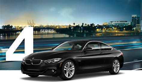 2017 Bmw 4 Series Page Coming Soon Uncategorized