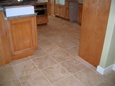 grouting tile that is pitted kitchens baths