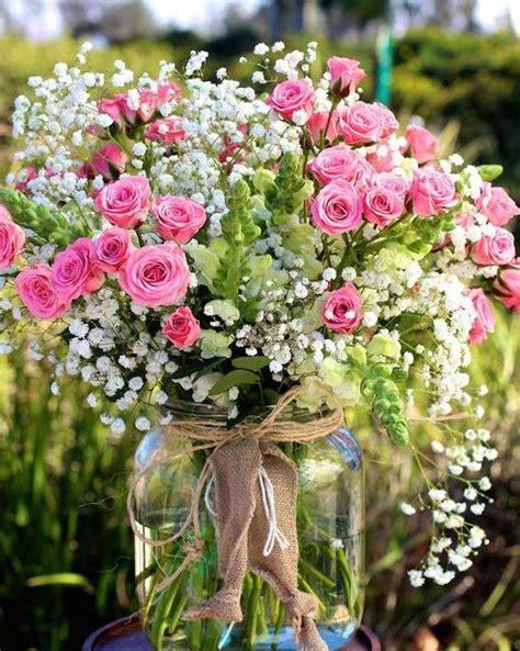 bouquet de fleurs anniversaire photo quelles sont les fleurs vedettes de juin pour un anniversaire
