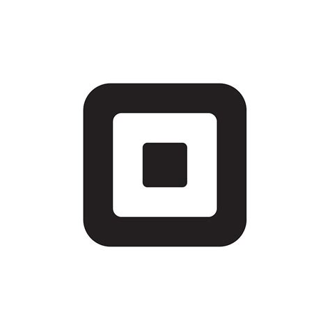 If we talk about compatible hardware from square, they have square stand and square register as. File:Square, Inc - Square Logo.jpg - Wikimedia Commons