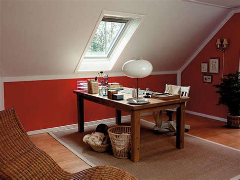 Wohnzimmer Ideen Schräge Wände Rheumricom