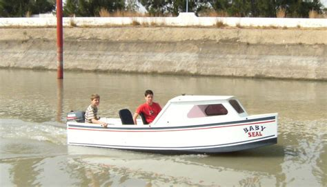 Small Fishing Boat Synonym by Boat Small Boat How To Diy Building Plans