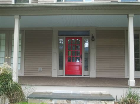 Woodstock Ny Painting Contractor  Painters In Woodstock Ny