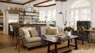 kitchen and family room ideas family decorating ideas kid and family friendly decorating