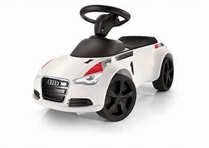 Vw Beetle Bobby Car Ersatzteile : pedal power ~ Kayakingforconservation.com Haus und Dekorationen