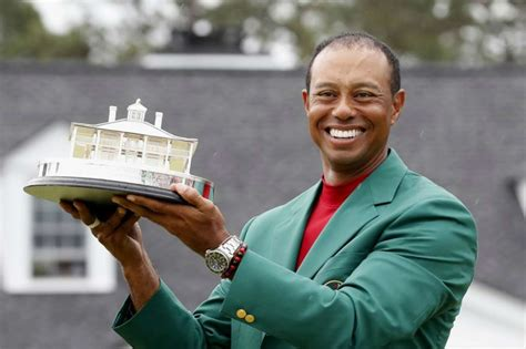 $1.66 million Masters win: Betting slips and punter ...