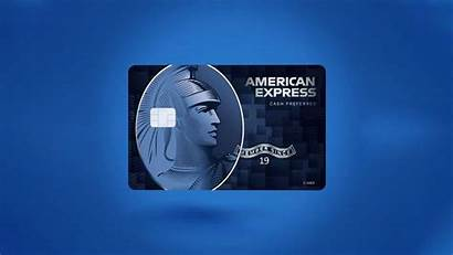Card Credit American Express Cards Amex Cashback