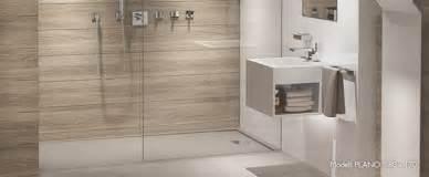 badezimmer planen 3d badezimmer planen ideen viditude