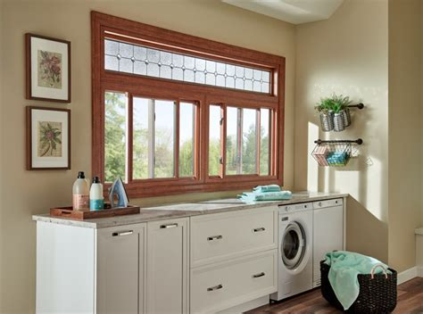 window style double hung  single hung windows