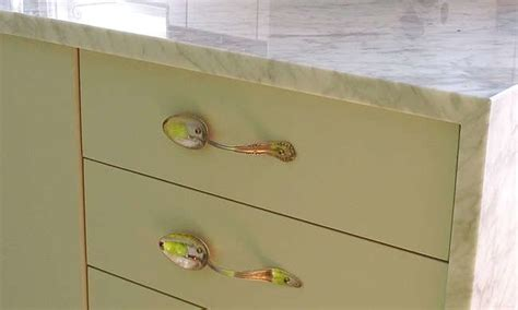kitchen cabinet hardware ideas diy drawer pulls 16 cool cabinet hardware ideas bob vila