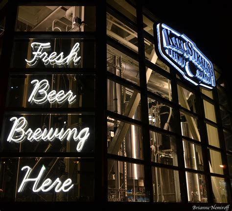 Karl Strauss Brewing Company Viking by A Beer Lover S Walkable Guide To Downtown Los Angeles