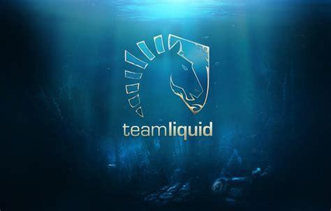 wallpaper dota krass team liquid  international  krss ti images  desktop section
