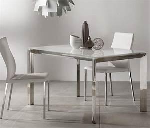 Table Haute En Verre : table manger en verre tous les fournisseurs de table manger en verre sont sur ~ Teatrodelosmanantiales.com Idées de Décoration