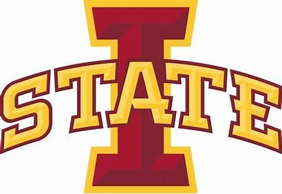 Iowa State Cyclones Football Team Wikipedia Svg
