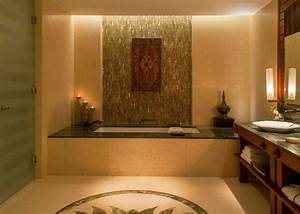 17 best images about thai style bathrooms on pinterest With thai bathroom design