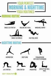 Two Mini Workouts