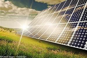 Solaranlage Dach Kosten : mit solaranlagen bis zu 30 kosten sparen jetzt vergleichen ~ Orissabook.com Haus und Dekorationen