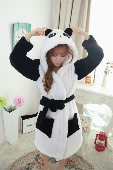 chambre panda 17 best ideas about pajamas for on