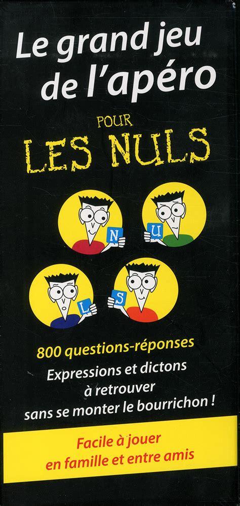 Jeu Entre Amis by Le Jeu Ap 233 Ritif Pour S Amuser Entre Amis Ou En Famille